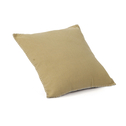 Lin cushion