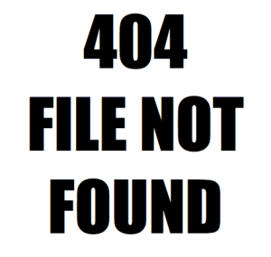 Red PowerCube docking station
