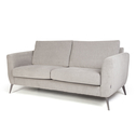 Matiday sofa