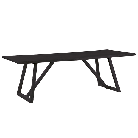 Itaca table