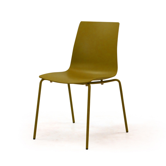 Trem chair