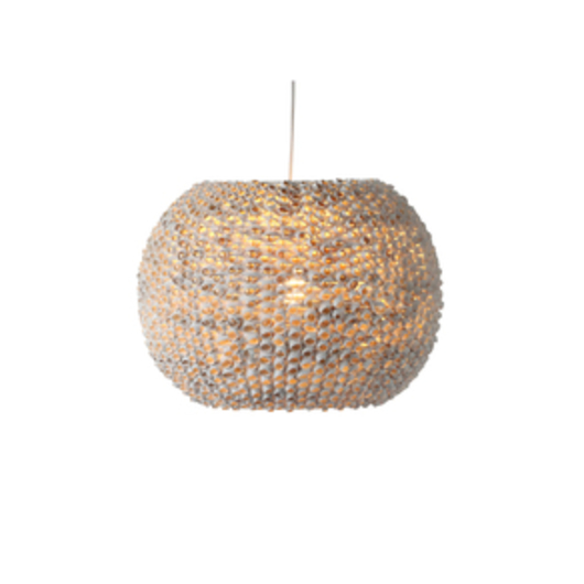 Nall suspension lamp