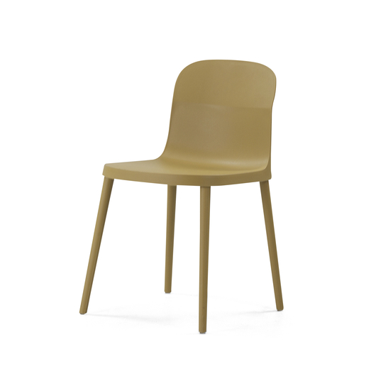 Oma chair