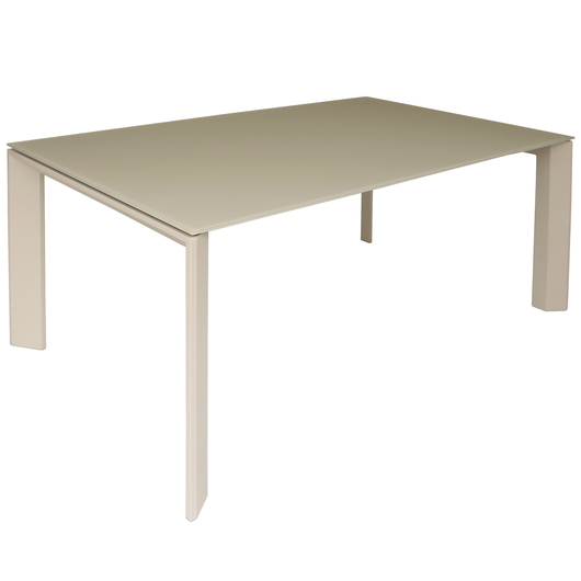 Tens table