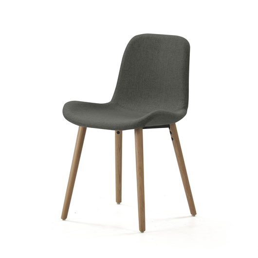 Aix chair