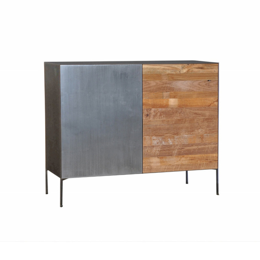 Fusion sideboard