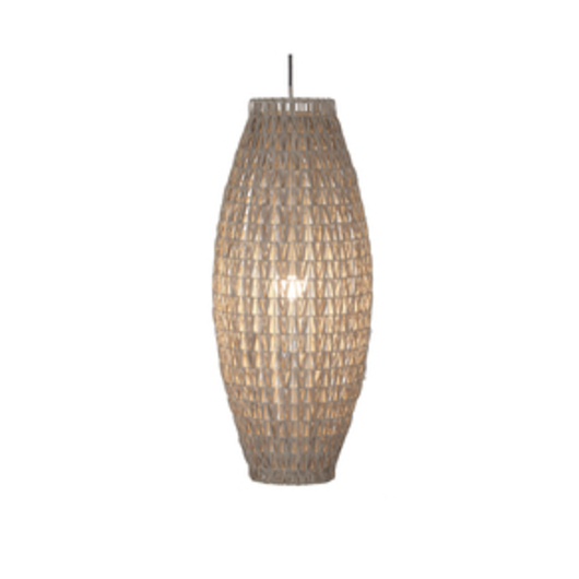 Fus suspension lamp