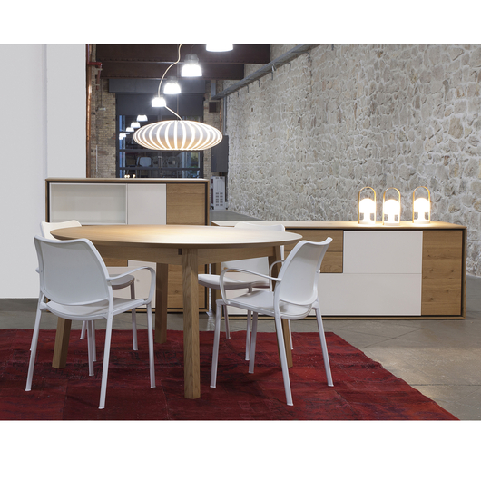 Ondo extending table