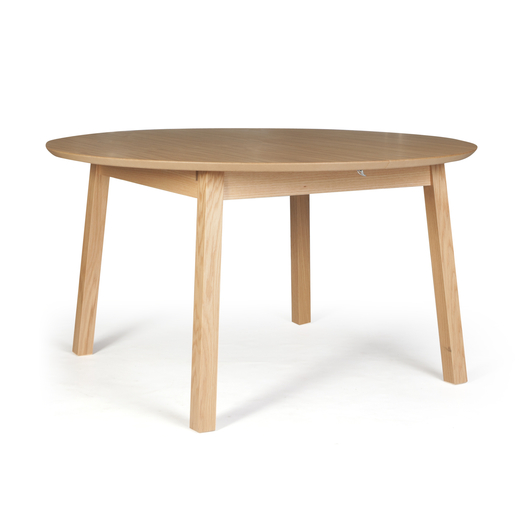Ondo extending table pilma for Table 90 extensible