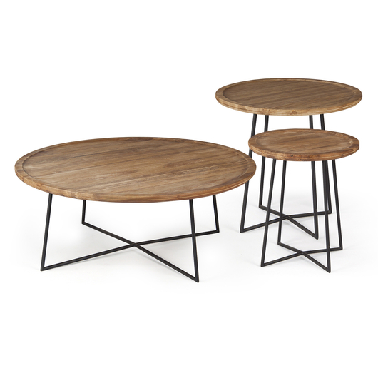 Inma table