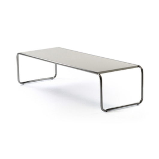 Table laccio