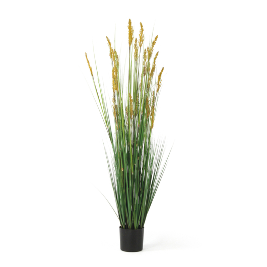 Graminea artificial plant