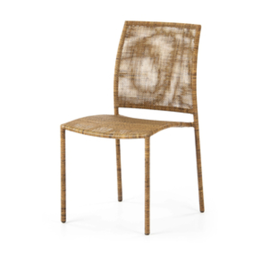 Chair liu