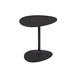 Venus side table
