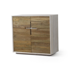 Ergo chest of drawers
