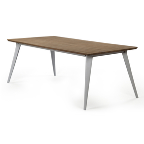 Panama table
