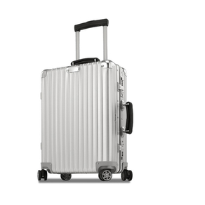 Rimowa, Classic flyght 55 cm.