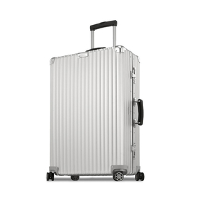 Rimowa, Classic flyght 75 cm.